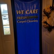 carpet cleaners St. Louis MO